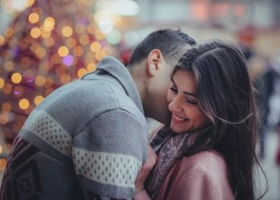 lights-autumn-couple-neck-kiss