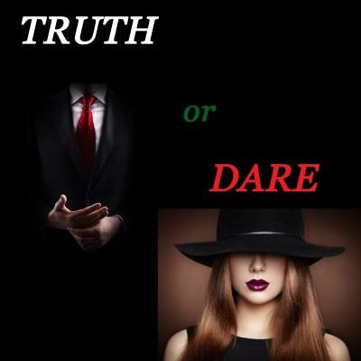 truth-or-dare-black